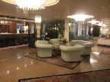 Hotel Leonardo Da Vinci