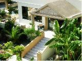 Olive Garden Hotel