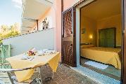 Gli Ontani Hotel Residence