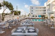 Hotel Triton Beach (Adults only)