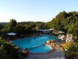 Pausania Inn