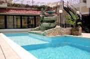 Hotel Xlendi Resort & SPA
