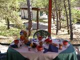 Camping Villaggio Li Nibari