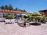 Hotel Ristorante Il Sillabario