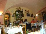 Hotel Sant' Efisio