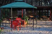 Villaggio Nurral - Campground