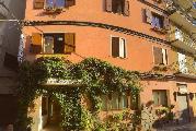 Hotel Su Marmuri