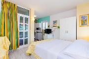 Guest House Avdic