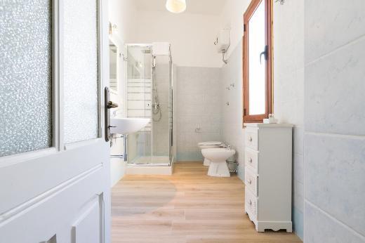 Blulassù Rooms & Apartments