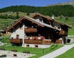 Residence Lo Peyo