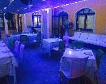 Hotel Ristorante Pizzeria Charme