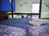 Case Vacanza Catania (Blue Home)
