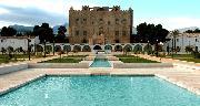 Affitta Camere Al Castello