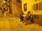 A Casa la Rue Nascente
